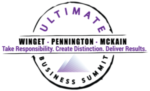 Ultimate Business Summit